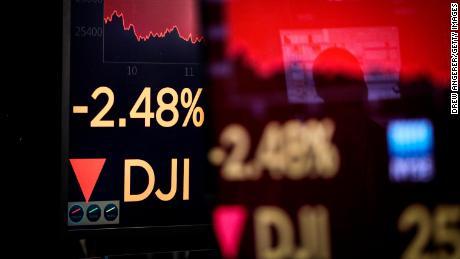 China trade war: Don't bank on a rate cut unless things get really bad. Like bear market bad