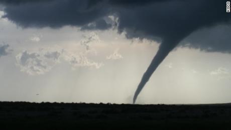 millions under severe weather