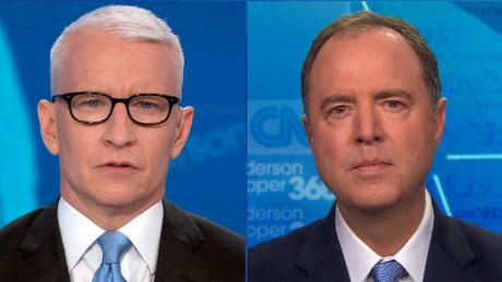 Schiff: Mueller should testify as his 'last duty' as special counsel