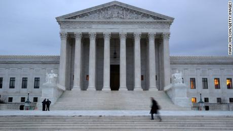 Transcript: Oral arguments in the Supreme Court case on Obamacare