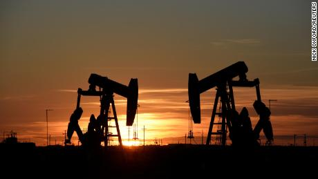 America's oil boom will break more records this year. OPEC is stuck in retreat