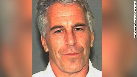 The next big question about Jeffrey Epstein