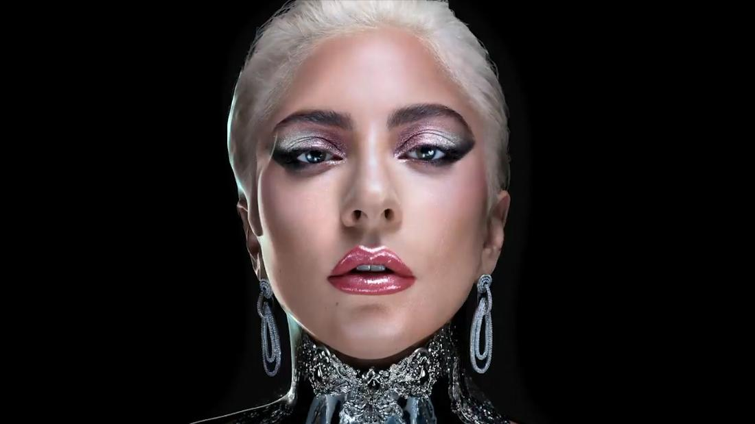 Lady Gaga Announces New Beauty Brand Haus Laboratories
