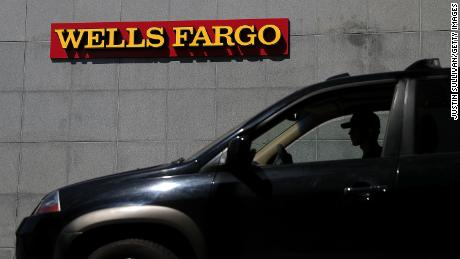 Wells Fargo discriminated against Dreamer by denying auto loan, lawsuit claims