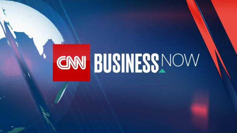 cnn business before the