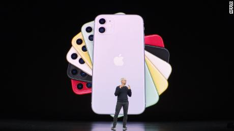 What you need to know about Apple's iPhone 11 event