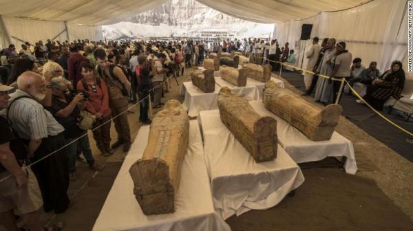 https://i0.wp.com/cdn.cnn.com/cnnnext/dam/assets/191019190025-02-egypt-discovers-ancient-coffins-trnd-exlarge-169.jpg?w=600&ssl=1