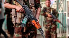 Saudi Arabia declares ceasefire in Yemen over coronavirus