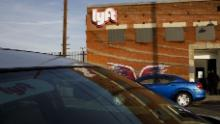 Lyft has been hit with more driver rape, sexual assault allegations
