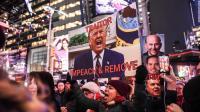 https://www.cnn.com/2019/12/18/politics/impeachment-polling-donald-trump/index.html