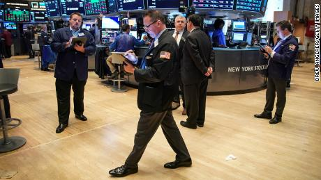 Investors may be overly complacent about 2020