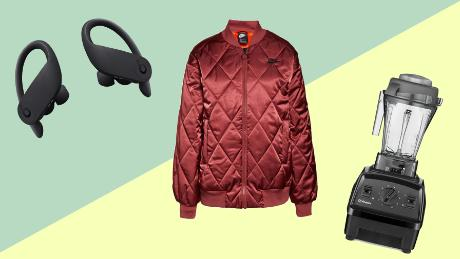 All the New Year's sales you should shop to start 2020 off strong