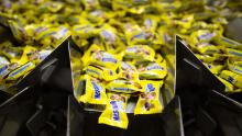 Nestlé is spending billions to create a market for recycled plastics