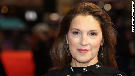 Продюсер Барбара Брокколи выступила с комментариями, поскольку вокруг него рассуждают спекуляции, которые могут заменить Даниэля Крейга следующим 007.