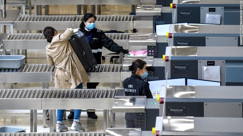 China Eastern suspends flights to the United States over ...
