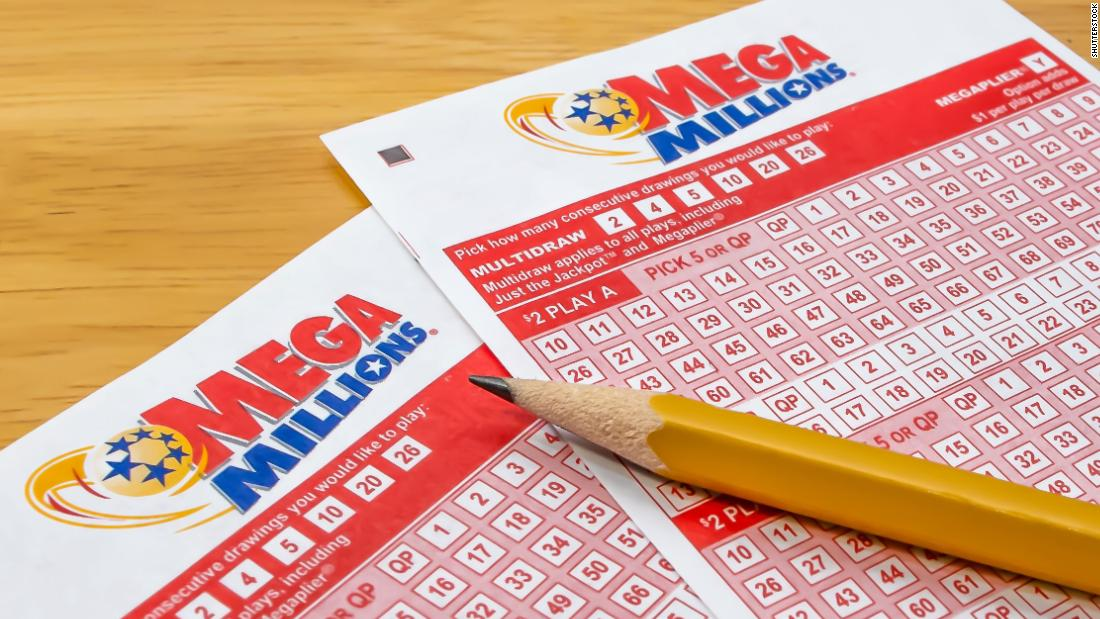 Photo of Mega Millions: The world may never know who won a $ 202 million lottery jackpot. This is probably a good thing