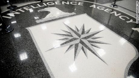 Fate of ex-CIA employee charged with massive data leak in jury's hands