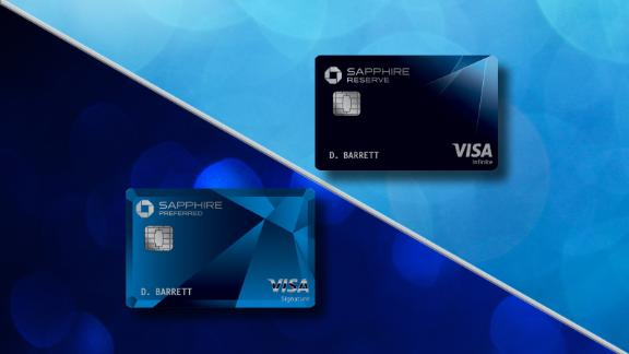 Convert Chase Freedom Unlimited cash back to Ultimate Rewards points by pairing it with a Chase Sapphire Preferred or Chase Sapphire Reserve credit card.