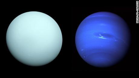 Scientists found a secret in old Voyager 2 data. This is why we need to revisit Uranus and Neptune