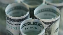 How much will I receive from the stimulus bill?