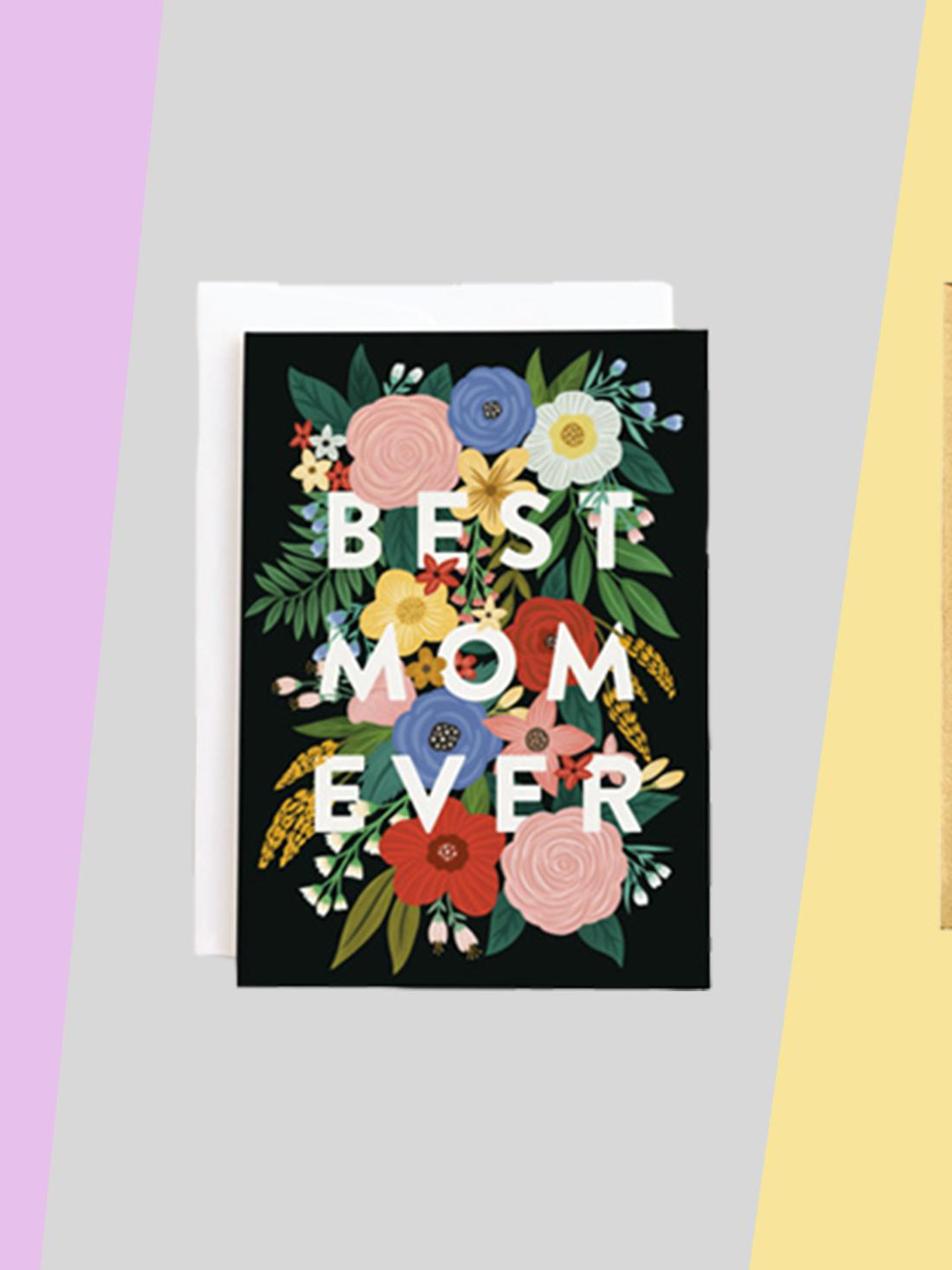 Best Mother S Day Cards 20 Picks From Etsy Paper Source And More Cnn Underscored