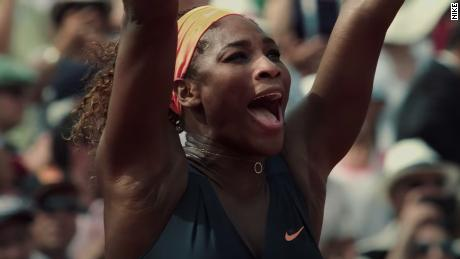 Nike's new ad with LeBron James wants people to know there's hope