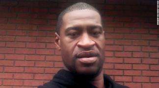 Independent Autopsy Says George Floyd's Death Was Homicide Caused by Asphyxia and Loss of Blood and Air Flow to His Brain