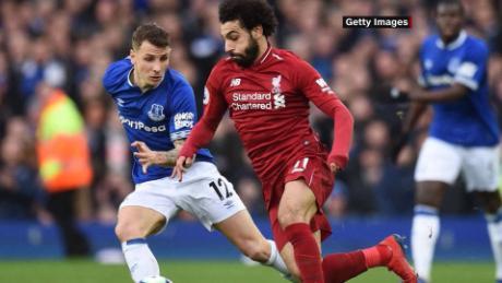 Il Liverpool può vincere la Premier League di domenica, se i risultati andare la sua strada.