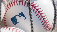 Baseball is back. MLB says 60-game season will start July 23 or 24