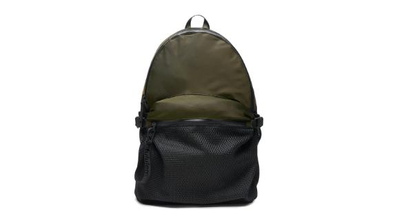 All Hours Backpack