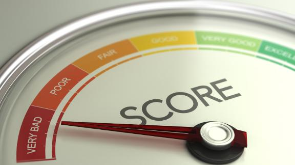 If your FICO® Score could use some help, there's essentially no downside to trying Experian Boost.