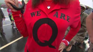 House lawmakers introduce bipartisan resolution to condemn QAnon