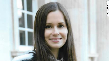 Iran to allow Australian ambassador to meet jailed academic Kylie Moore-Gilbert