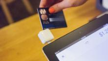 Square just bought $50 million in bitcoin