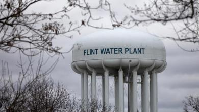 A major settlement in the Flint water crisis could be announced this week, multiple reports say