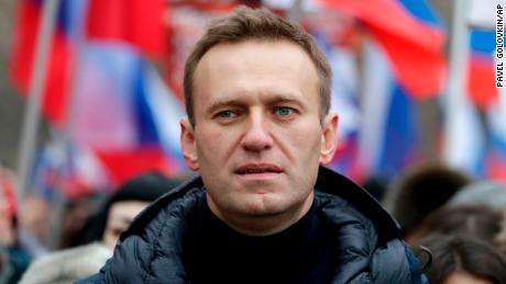 Navalny's Novichok poisoning poses questions for Russia. The world is unlikely to get answers.