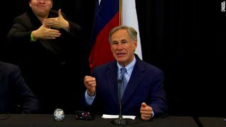 Federal judge blocks Texas governor's directive limiting ballot drop boxes to one per county