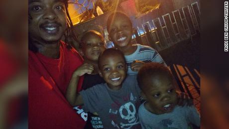 jacob-blake-with-family