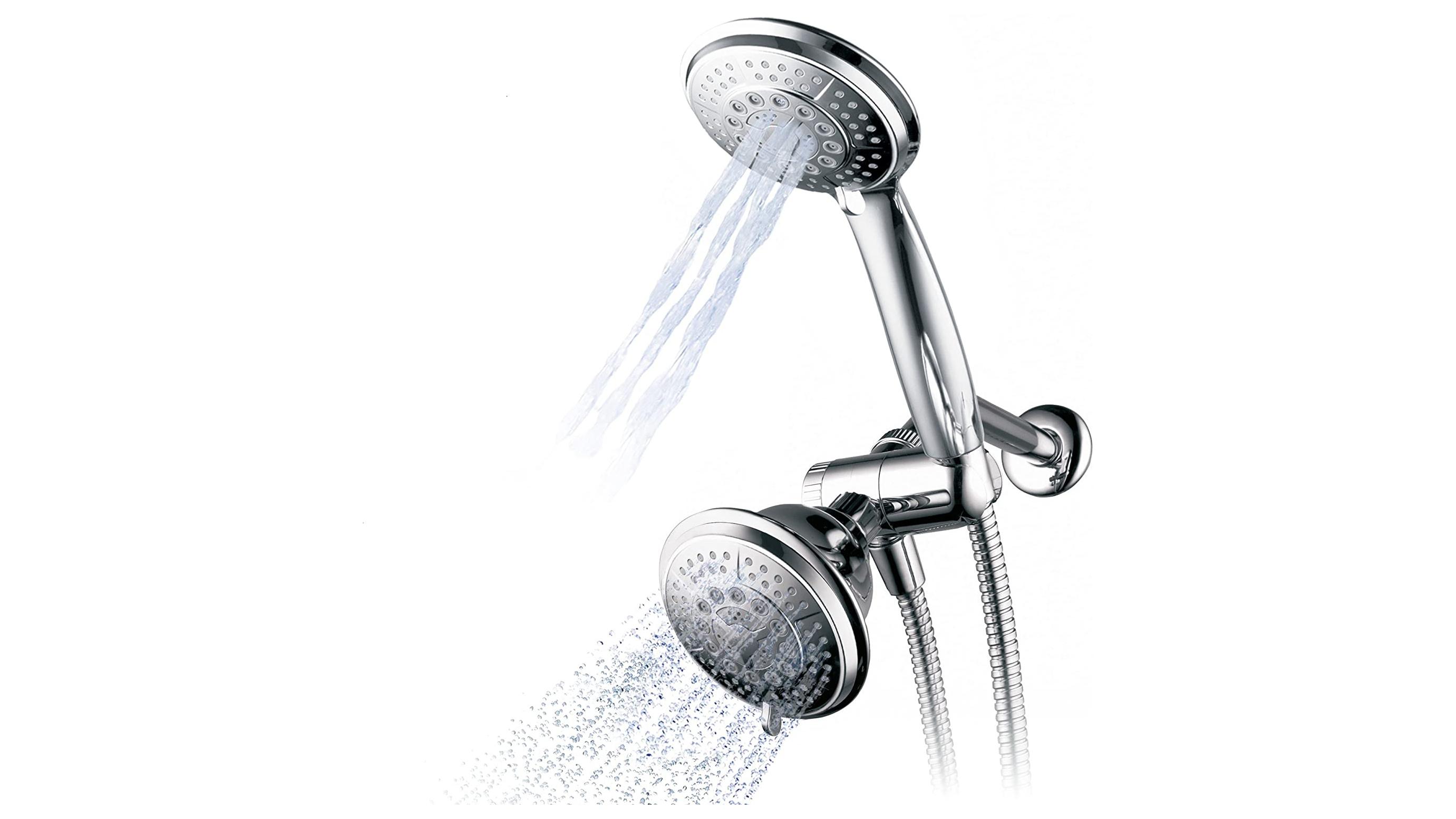 best shower heads of 2021 cnn underscored