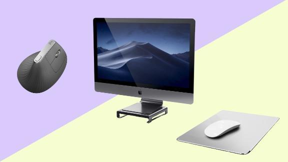 Best iMac accessories