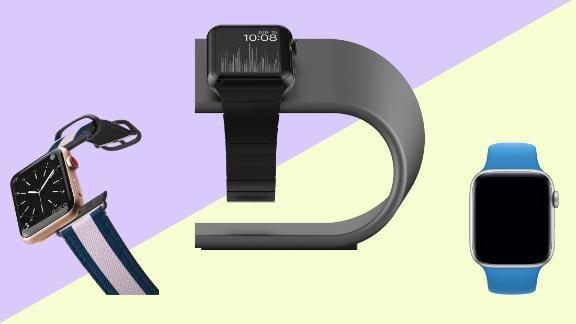 Best Apple Watch accessories