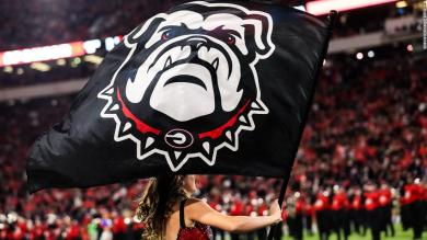 University of Georgia to allow football — but not in-person voting — this fall