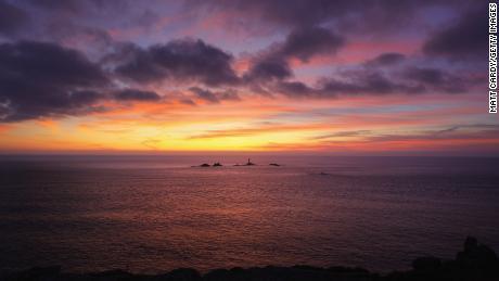 200922143911 lands end sunset large 169