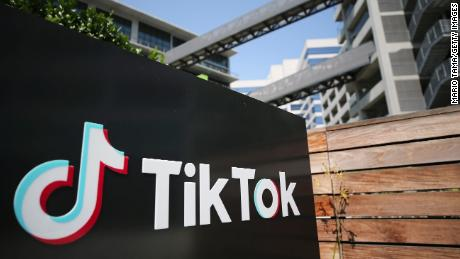 Judge rules TikTok can avoid a ban in the US, for now