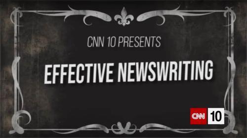 small resolution of CNN 10 - CNN