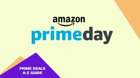 All Amazon Prime Day 2020 offers to add to your cart now