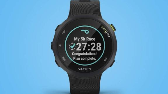 Save as much as 20% on Garmin watches during Amazon