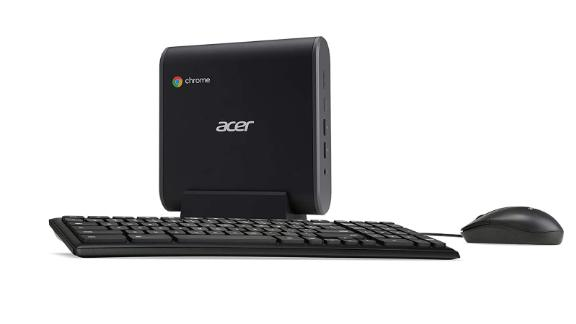 Acer Chromebox CX13