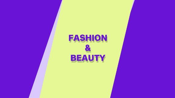 201014030115 cnn underscored fasion beauty prime day a z guide live video