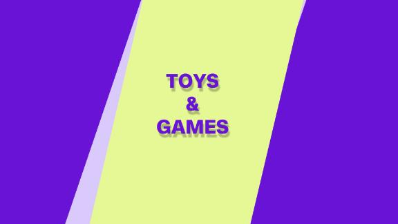 201014030140 cnn underscored toys games prime day a z guide live video
